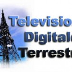 Decoder digitale: contributo per gli over 65