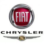 Auto: Fiat si lega ufficialmente a Chrysler