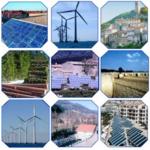 Rinnovabili: disegno legge studia nuovi incentivi