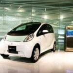 i-MiEV, Mitsubishi rivela il prezzo di vendita dell'auto elettrica