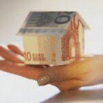 Mutui: tasso fisso alle stelle per colpa degli spread