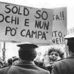 Consumi: Bankitalia spinge il Governo a intervenire per favorirli