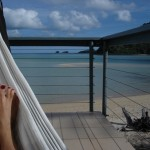 Vacanze: Adoc stila i consigli per risparmiare