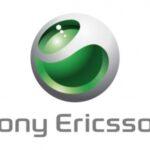 Con Ericcson sarà possibile risparmiare sulle telefonate