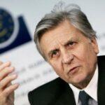 Trichet: con l'impegno di tutti ripresa nel 2010