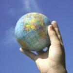 Progetto Italia e Turismo: 1,6 miliardi disponibili dallle banche