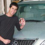 Z5, il filtro per ridurre le emissioni e aumentare la potenza dell'automobile