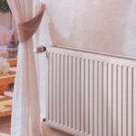 Risparmio energetico. Nuove disposizioni sugli impianti termici centralizzati