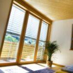 Schermatura delle finestre dal sole: nuovi obblighi