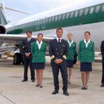 Alitalia: deciso il rimborso di azionisti e obbligazionisti