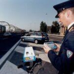 Nuovo DL sul codice stradale: multe più alte e possibilità di pagare a rate