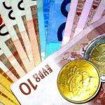 Debiti fiscali: compensazioni automatiche sotto i 15mila euro