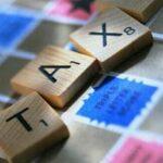 Decreto anticrisi: meno tasse per chi reinveste e buoni lavoro