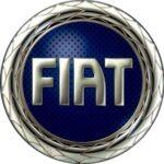 La Fiat va in Cina