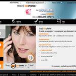 Geophonia: il nuovo servizio per risparmiare sulle chiamate internazionali