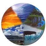 Ue-Ambiente: 3 miliardi da stanziare per una economia ecocompatibile