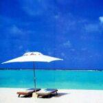 Turismo: firmata convenzione per il buono vacanze