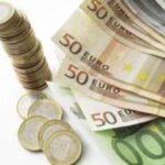 Bot e CTZ: rendimenti ai minimi