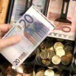 Rimborsi fiscali: milioni i contribuenti in attesa