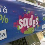 Saldi: italiani più cauti ad acquistare ma previsioni ottimistiche