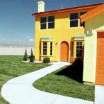 Risparmio energetico in casa: ecco le regole della Fiap