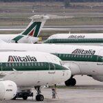 Rimborsi Alitalia: il 31 agosto scade il termine per lo scambio