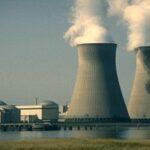 Alleanza Enel-EDF: è nata Sviluppo Nucleare Italia