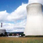 Nucleare sicuro: la UE detta le regole per il monitoraggio e il controllo