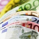 Scadenze fiscali: proroga di 20 giorni