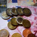 Deflazione in Italia: adesso è il consumatore che comanda