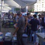 In Italia cresce il mercato dell'usato