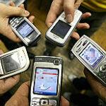 Tariffe Cellulari: Italia tra i paesi più cari d'Europa