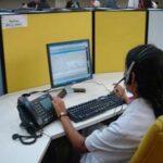 Bando per la cessione gratuita di apparecchi informatici