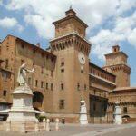 Nel weekend musei gratis per le Giornate Europee del Patromonio