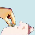 Libretto e carta prepagata: strumenti di risparmio adatti anche ai più piccoli
