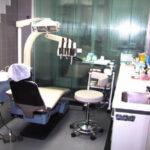 Ottobre mese della prevenzione: visite gratis dal dentista