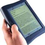 Arriva l'e-book. In vent'anni addio ai libri di carta