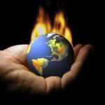 Ridisegnare i deserti con la geoingegneria
