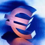 Mutui: Euribor sempre più giù ma le banche alzano gli spread