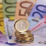Titoli di Stato: giù i rendimenti dei Btp quinquennali