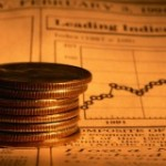 Obbligazioni Corporate: come investire
