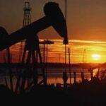 Il Garante invita le compagnie petrolifere a ridurre i prezzi del carburante