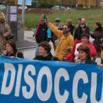 Reddito minimo garantito nel Lazio: requisiti e modalità di accesso