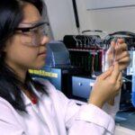 Nuova idea energetica: batteri mutanti uniti al poliestere per aumentare la produzione di biocarburante