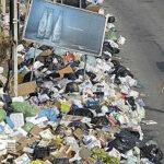 Tassa sui rifiuti: online il modello per il rimborso dell'IVA