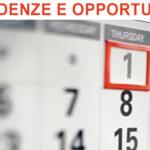 1 Febbraio: tributi e oneri fiscali da versare