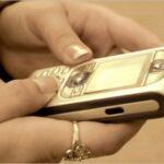 Cellulari: i gestori si oppongono al tetto massimo sugli sms