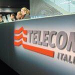 Telecom: eliminato il price cap per il canone