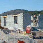 Autocostruzione: fa risparmiare il 50% sul costo della casa