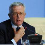 Scudo fiscale: l'operazione è da 4 miliardi di euro